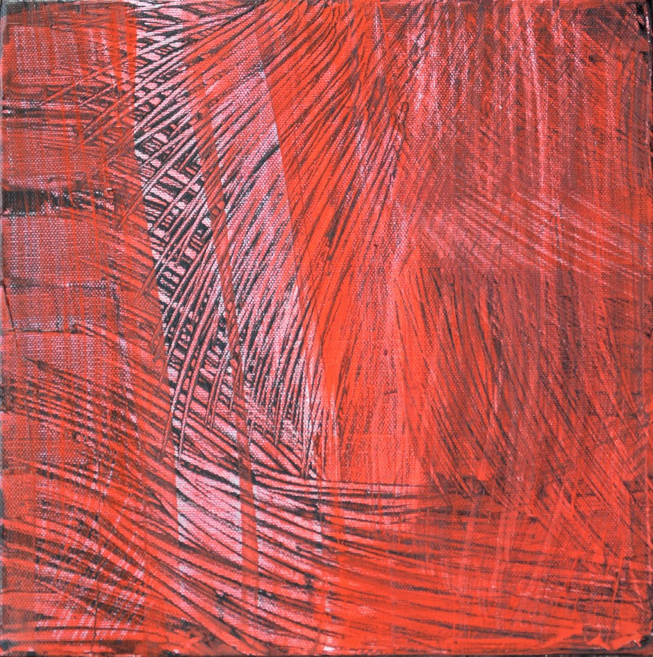 Feuer, 2014, acrilico su tela, 30X30cm, 300euro.JPG